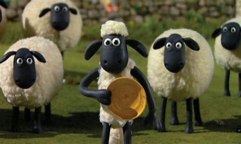 Shaun The Sheep 11 streamdaily 187 archive 187 studios greenlights three new programs special