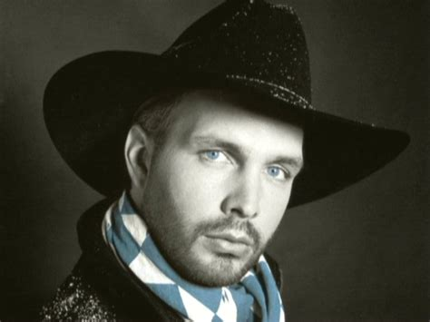 garth brooks cowboys  angels lyrics metrolyrics
