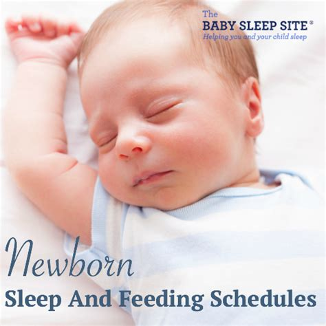 How To Get Baby To Sleep In The Crib Can A Newborn Sleep Much The Baby Sleep Site Baby Toddler Sleep Consultants
