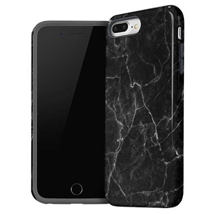 iphone 8 plus cases unique phone cases for apple iphone 8 plus