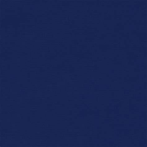the color royal blue royal blue solid ponte de roma fabric ux ui designer