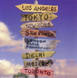 [vie de globetrotter] voyager fauchés : le trajet
