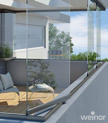 Loggia Bilder by Eine 220 Berdachung Macht Mehr Aus Balkon Und Loggia