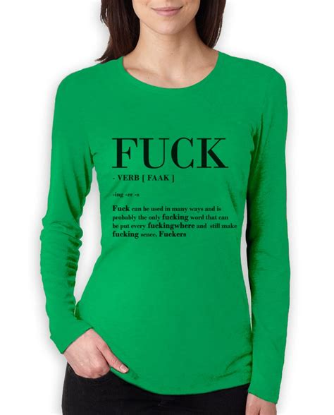 T Shirt Mew Tumbler f k fakk definition of sleeve t shirt dope