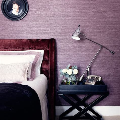 great gatsby bedroom ideas glamour bedroom design with silk wallpaper great gatsby design room ideas