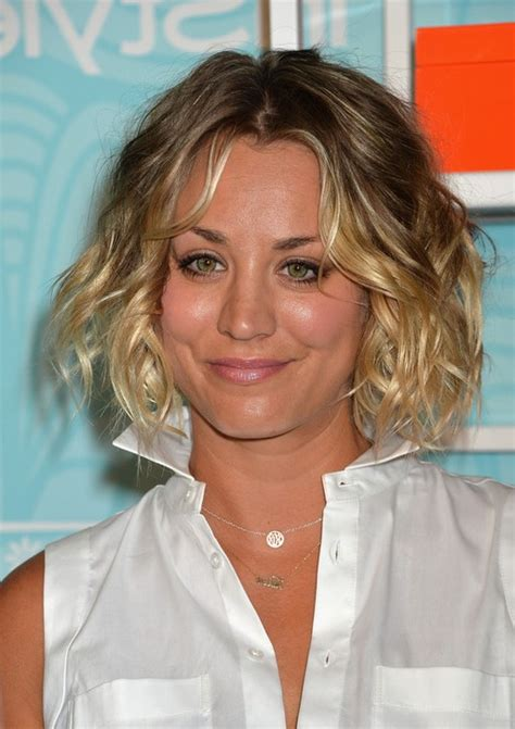 wavy bob with ombre newhairstylesformen2014 com blonde ombre bob hairstyles hairstyles