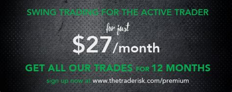 cryptocurrency trading investing starter guide the autos the trade risk we help traders make money in the stock