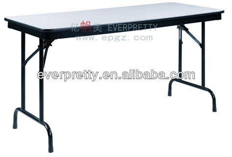 Where To Buy Folding Tables by Outdoor Plastic Folding Table Rectangular Rectangular