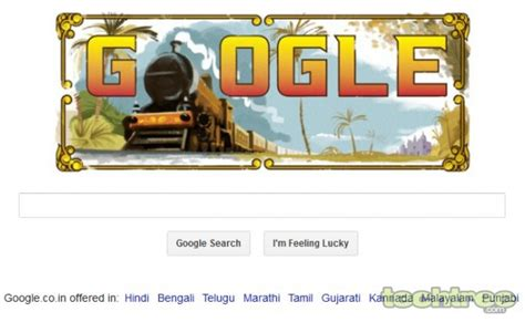 doodle poll yes no maybe doodle celebrates 160 years of indian railways