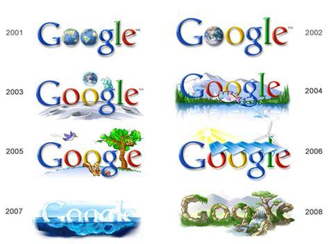 logo de doodle logos de taringa