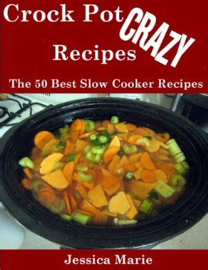 the best of crock books free cooker ebook crock pot recipes the