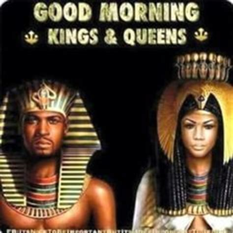 King And Queen Memes - 1000 images about african crowns headdress on pinterest