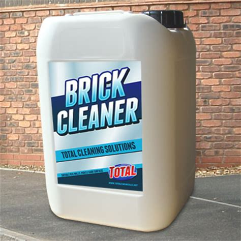 brick patio cleaner product ranges outdoors outdoor surface cleaners