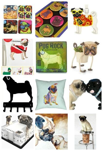 buy a pug the 25 best buy a pug ideas on baby pugs pug