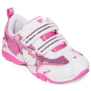 jcpenney kid shoes 1000 images about kidz korner on disney