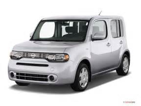 2013 Nissan Cube 2013 Nissan Cube Prices Reviews And Pictures U S News