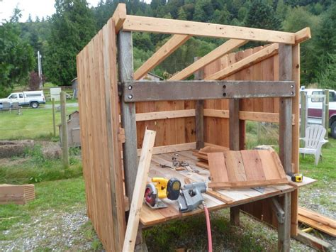 Backyard Chicken Coop Designs Coop Design Backyard Chickens Community