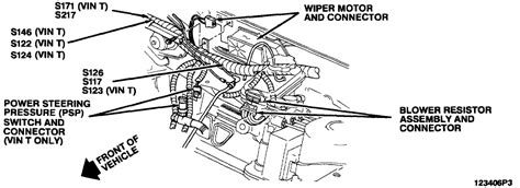 pontiac bonneville 3800 engine diagram html autos post