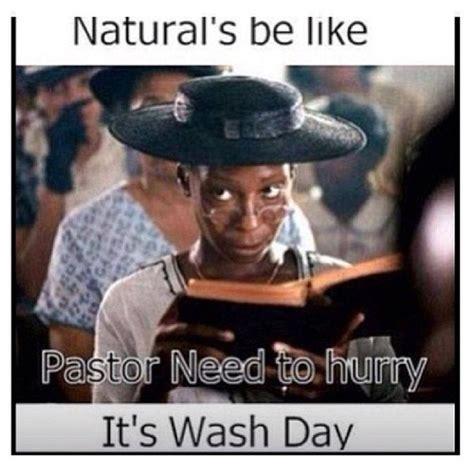 Black Hair Meme - 28 of our favorite natural hair memes black girl with