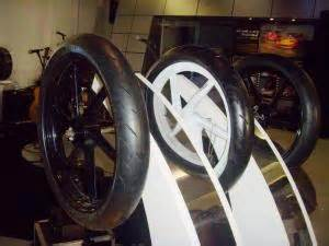 Corsa 12060 17 R46 Racing Compound batam corsa motorcycle tire