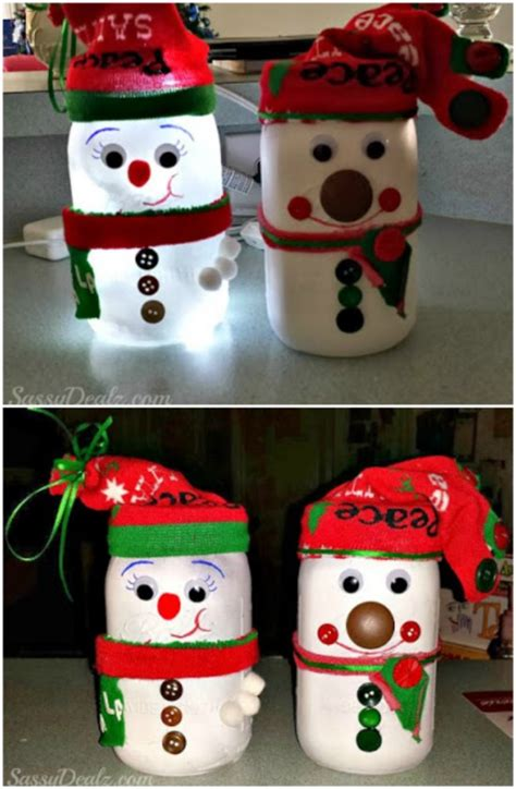 decorations for to make 12 magnificent jar decorations you can