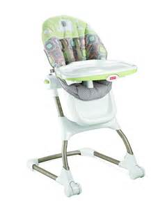 fisher price ez clean high chair pregnancy newborn