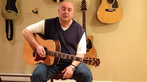 toby keith easy now how to play as good as i once was toby keith cover