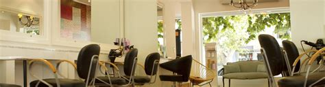 hairdressers calgary downtown get a stylish cut at these downtown calgary hair salons