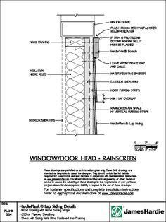 siding wall section wood siding wood siding wall section