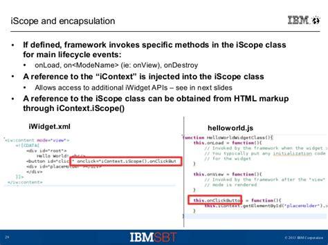 javascript module pattern instance variables javascript class instance variables phpsourcecode net