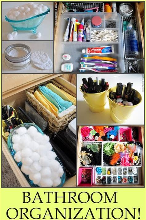 organizing my bathroom bathroom organization inspiration organizing my life