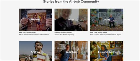 airbnb story how airbnb is using content marketing to stay on top the