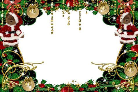 imágenes vulgares gratis mi galeria de marcos para fotos 161 161 gratis december 2012