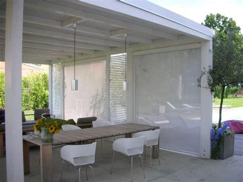 outdoor pergola blinds outdoor goods