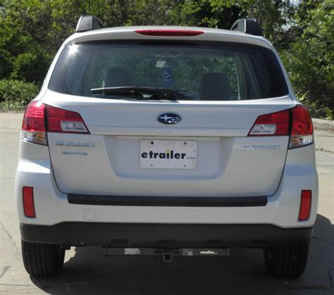 towing with subaru outback trailer towing with subaru outback pictures to pin on