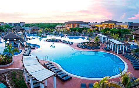 cuba resort warwick hotels and resorts reopen cuba resorts following