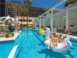 schwimmbad club pool club bars in sydney sydney