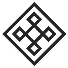 quincunx tattoo meaning manifest movement part 3 merging the awakened one into