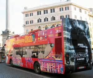 contributo di soggiorno roma capitale via libera al contributo per turisti la tassa di soggiorno