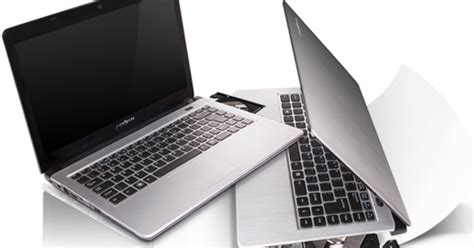 Harga Laptop Merk Hp 14 Inchi pingkom harga advan ultratime z4d 25232