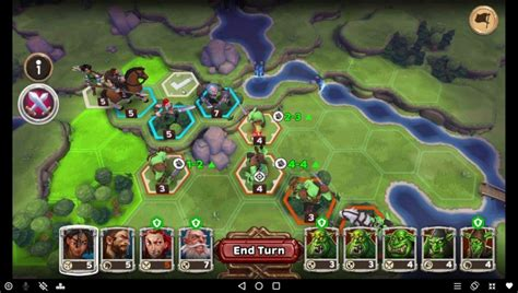 turn based android turn based android 28 images shadow corps is a new turn based tactics from ex braveland