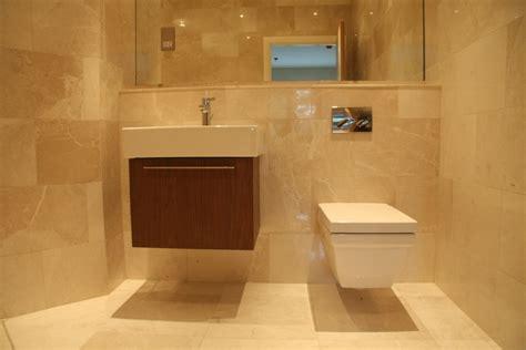 indigo bathroom indigo installations 100 feedback bathroom fitter