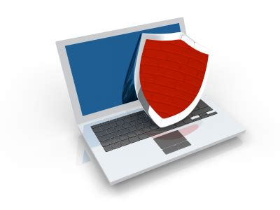 Top 10 best antivirus software for windows and mac august 2016