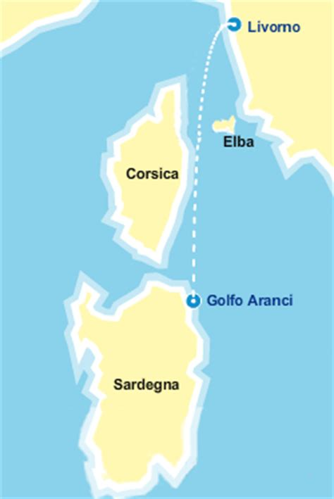 traghetti porto vecchio livorno traghetti livorno sardegna corsica sardinia ferries