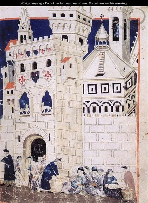 libro the miniaturist libro del biadaiolo 3 italian miniaturist wikigallery org the largest gallery in the world