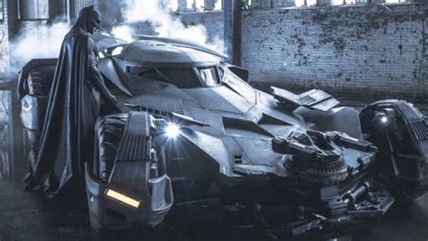 imagenes d justicia im 225 genes batman vs superman el amanecer de la justicia
