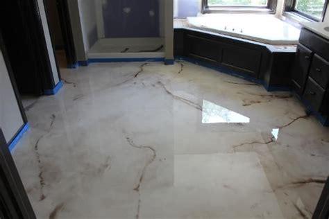 floor design paint concrete floors look like marble sbr concrete bedford hts ohio reflector enhancer metallic
