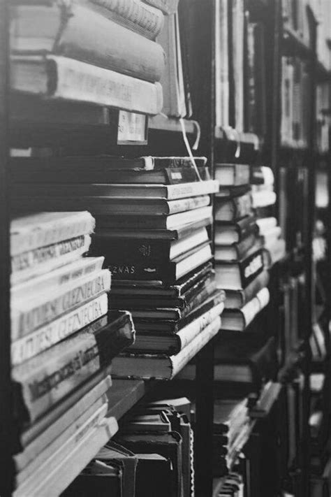 black and white book wallpaper background black and white books cute hd iphone