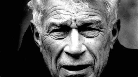 portraits john berger on john berger s portraits art artists and history whitechapel gallery