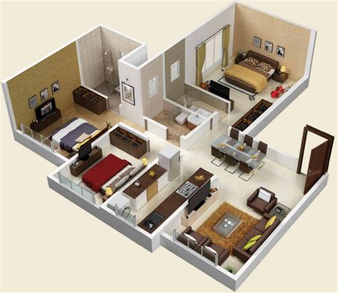 Small Country Home Plans by 1250 To 1500 Sq Ft House Plans